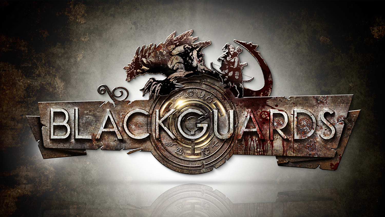 blog_blackguards
