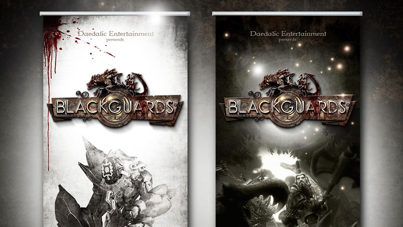 blog_blackguardsbanner