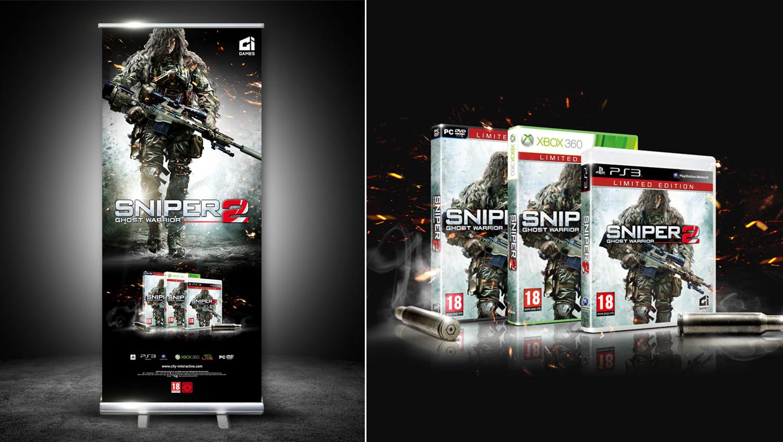 blog_sniper2