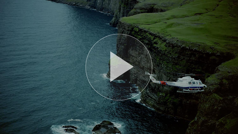 blog_gravitymaster_film