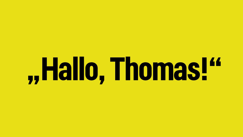 blog_mitarbeiter_thomas