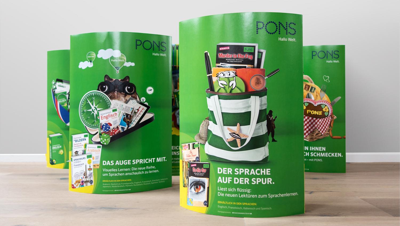 blog_pons_ss16