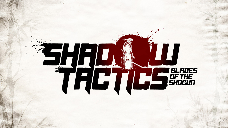 blog_shadowtactics