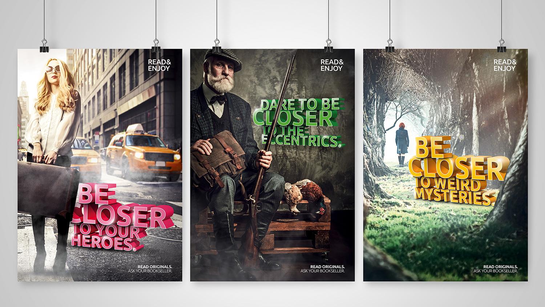 MFH_Blog_Libri_R+E_Poster